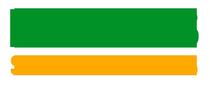 Dewey's Septic Service